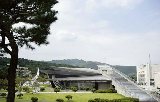 韩国留学谣言