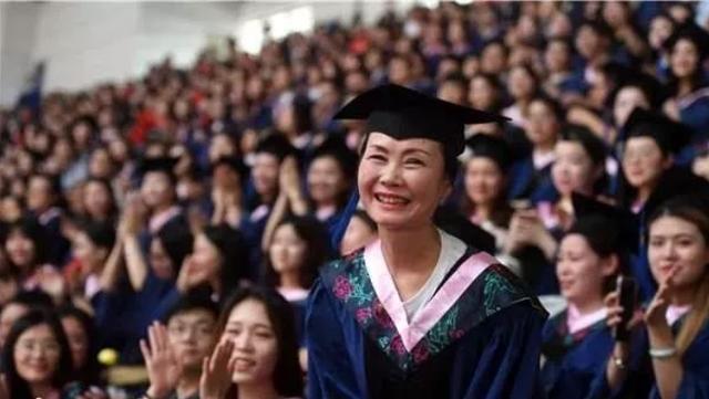 韩国京畿大学