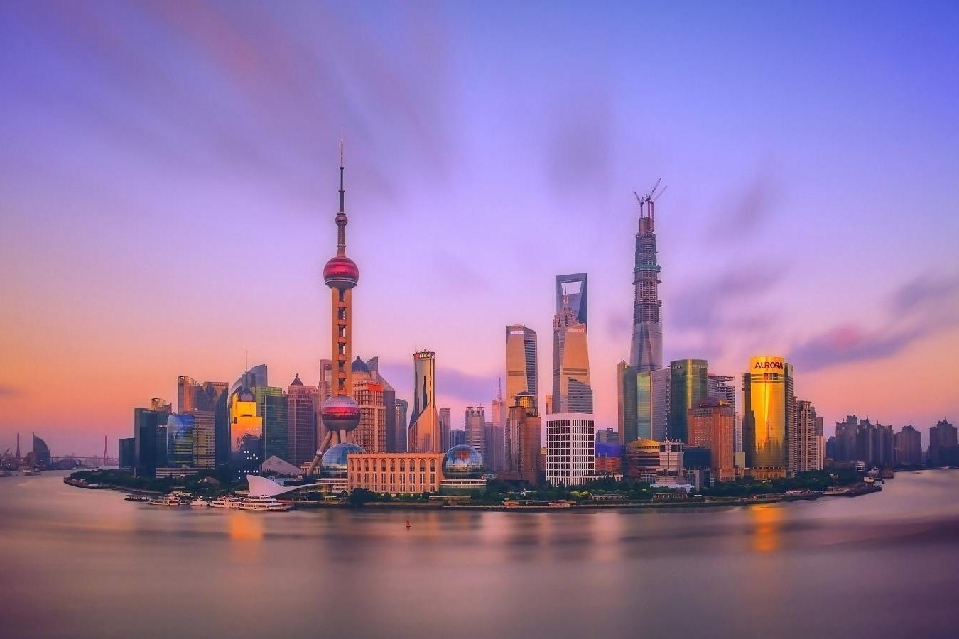 留学生上海落户