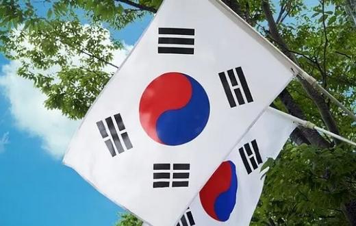 韩国本科留学